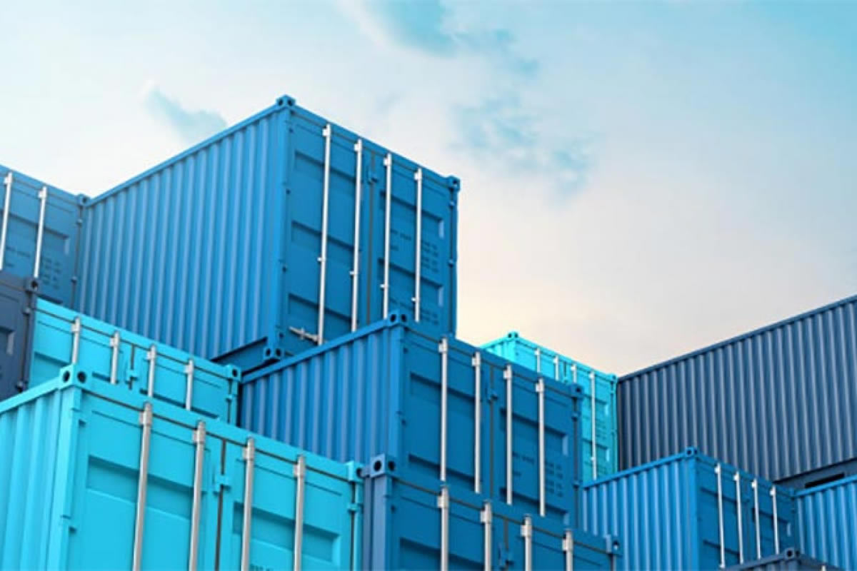 Why You Should Trust Tip Top Containers for Your Container Rental