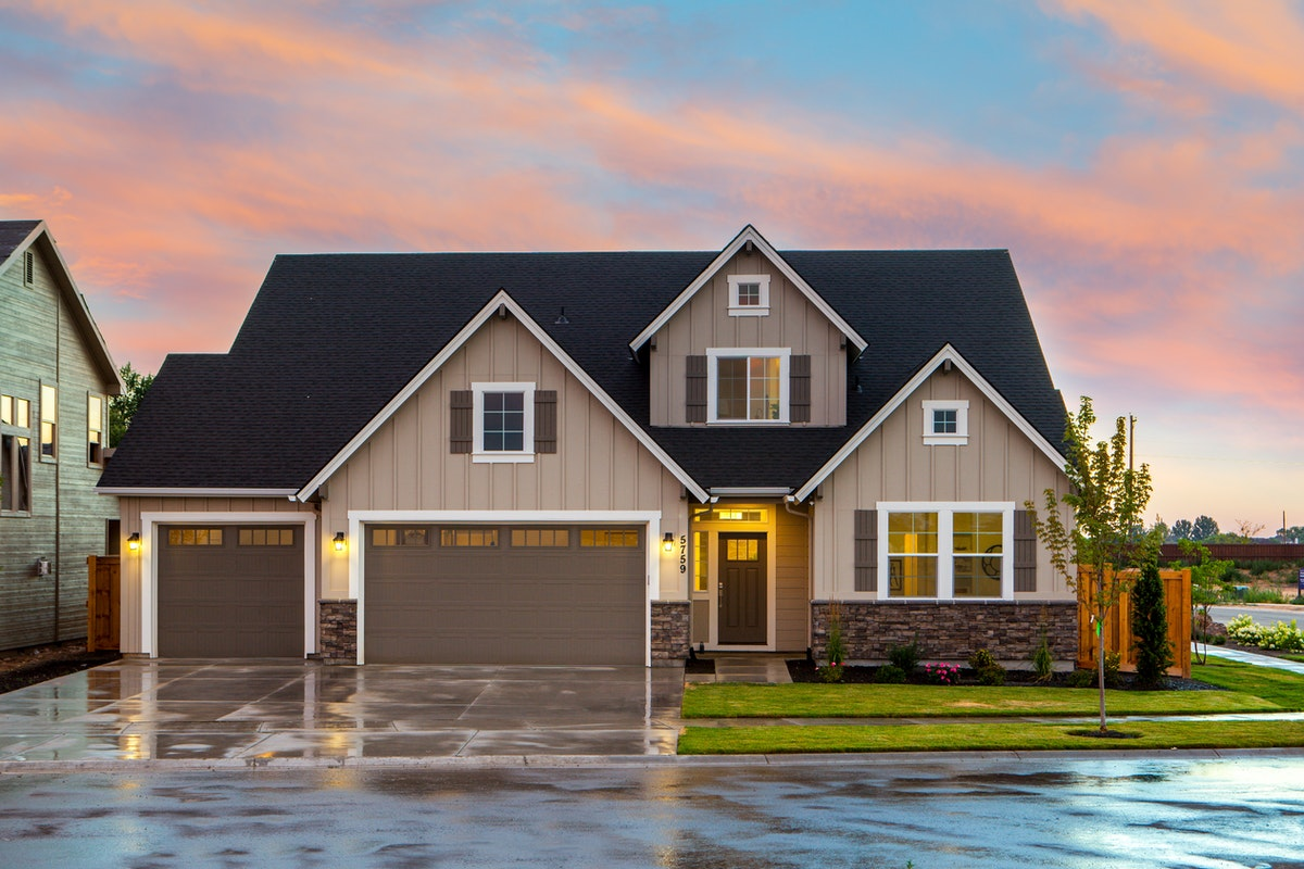 How to Prepare for a Large Home Project